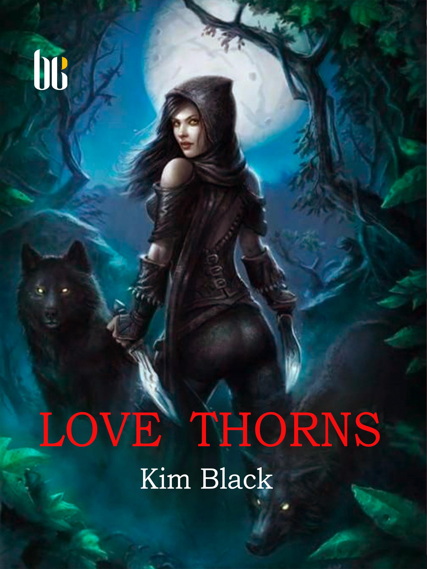 Love Thorns