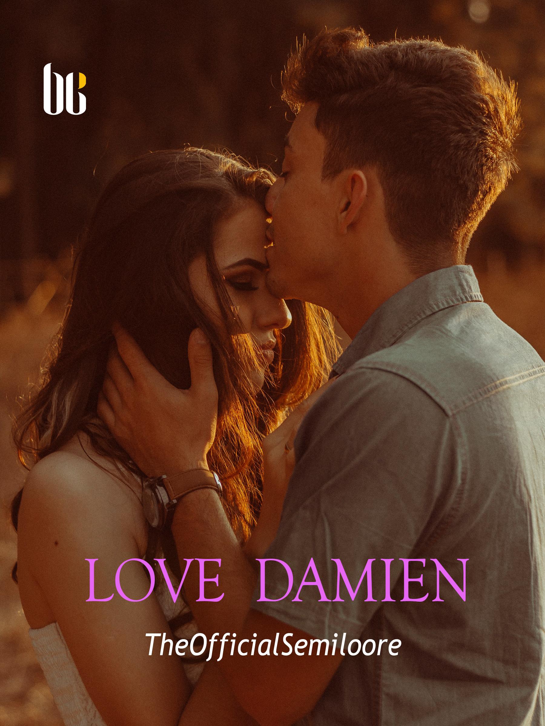 Love Damien